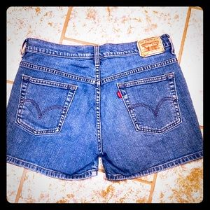 Perfect As Is, or Ready 2B Your Next Daisy Dukes!